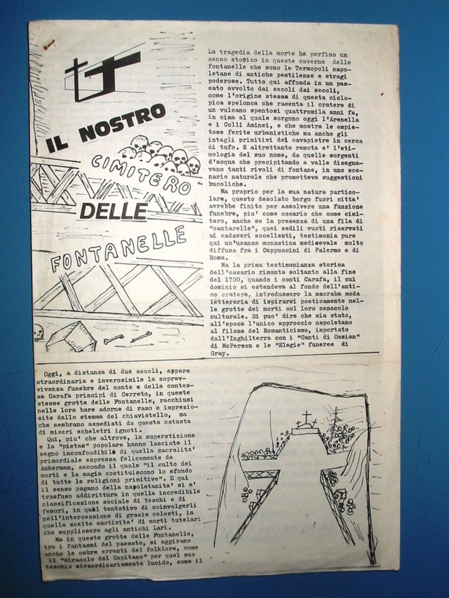 [1] stampa4