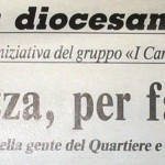 [1] stampa5