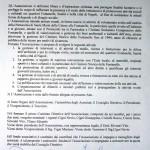 statuto2