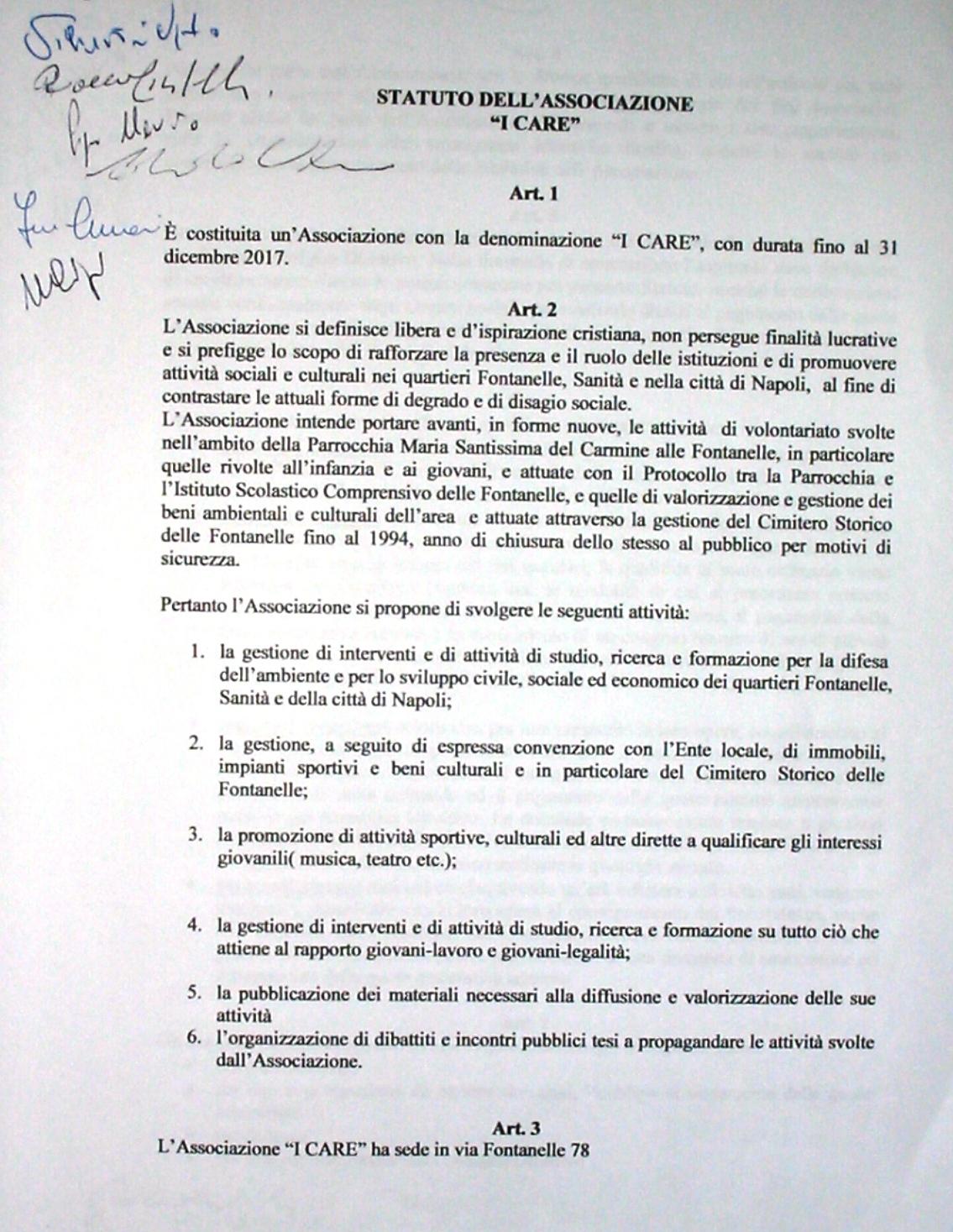 statuto3